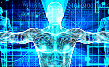 3-main-things-transcend-to-evolve-into-superhuman