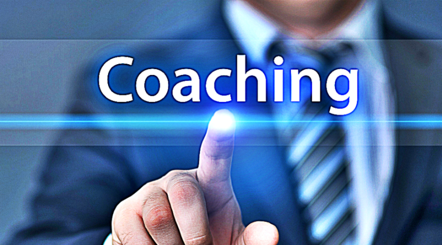 why-online-coaching-is-better-than-in-person