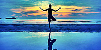 regain-balance-if-you-are-too-spiritual