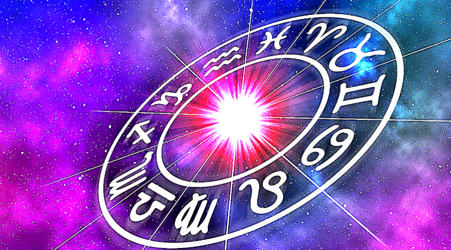 monthly-astrology-and-energy-update-may-2019