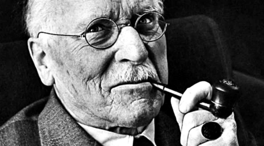greatest-quotes-by-carl-jung