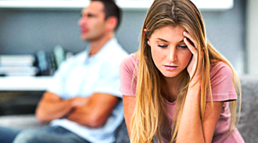 psychological-and-emotional-aspects-divorce