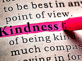 kindness-the-most-important-trait-for-wealth-health-and-happiness