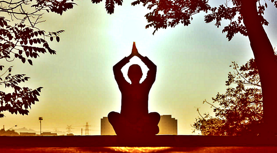 reasons-why-you-should-meditate-before-studying