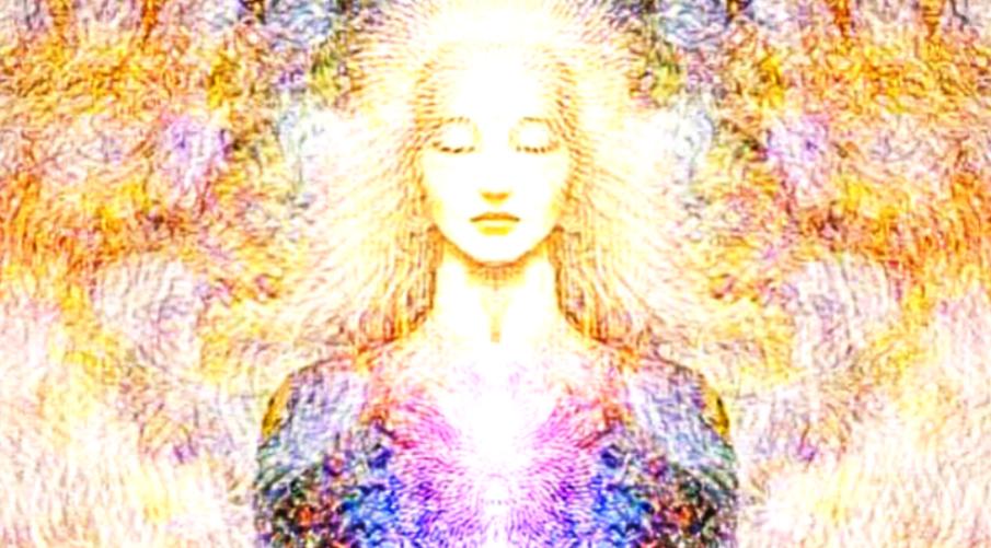 you-should-stop-seeking-enlightenment