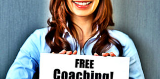 how-to-get-a-free-life-coach