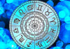 monthly-astrology-and-energy-update-june-2019