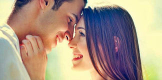 secret-habits-of-successful-relationship