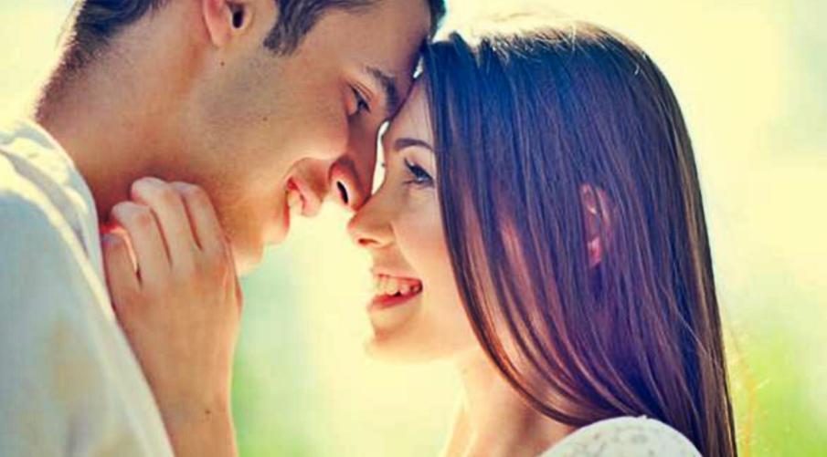 secret-habits-of-successful-relationship