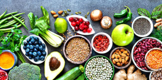 the-one-healthy-thing-august-2019