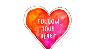 reasons-why-you-should-make-following-your-heart-a-main-priority