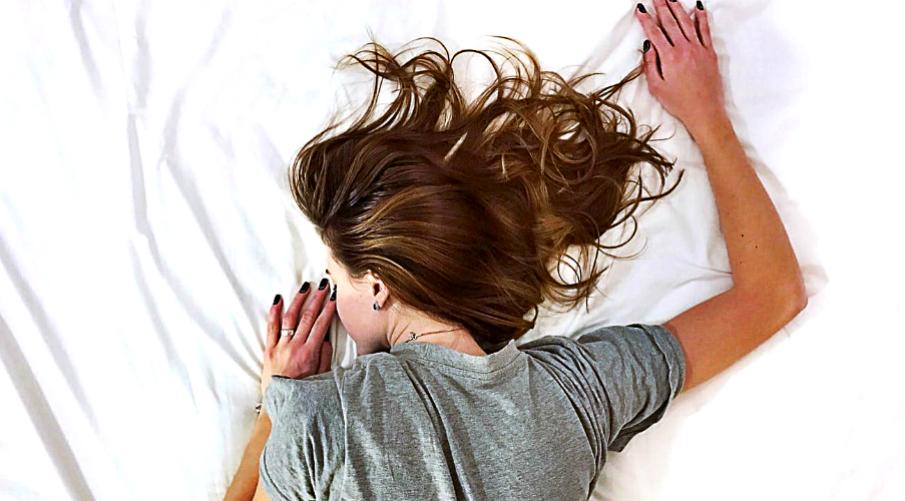 ways-to-improve-your-nights-sleep