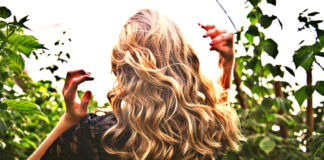 things-you-can-do-to-keep-your-hair-healthy