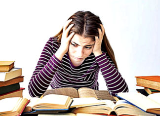 things-you-should-not-do-as-a-student-that-drain-your-motivation