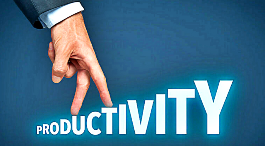 healthy-activities-that-can-make-you-more-productive