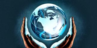 mindsets-that-create-a-better-world
