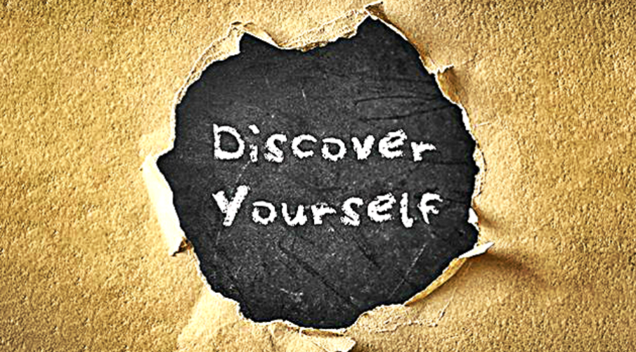 vital-steps-to-self-discovery