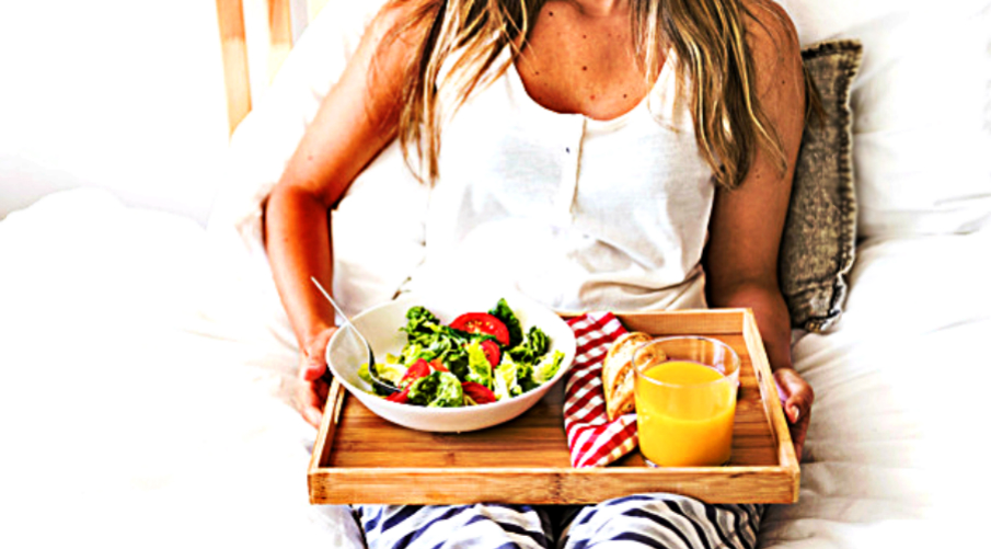how-to-keep-fit-and-be-healthy-daily-routine