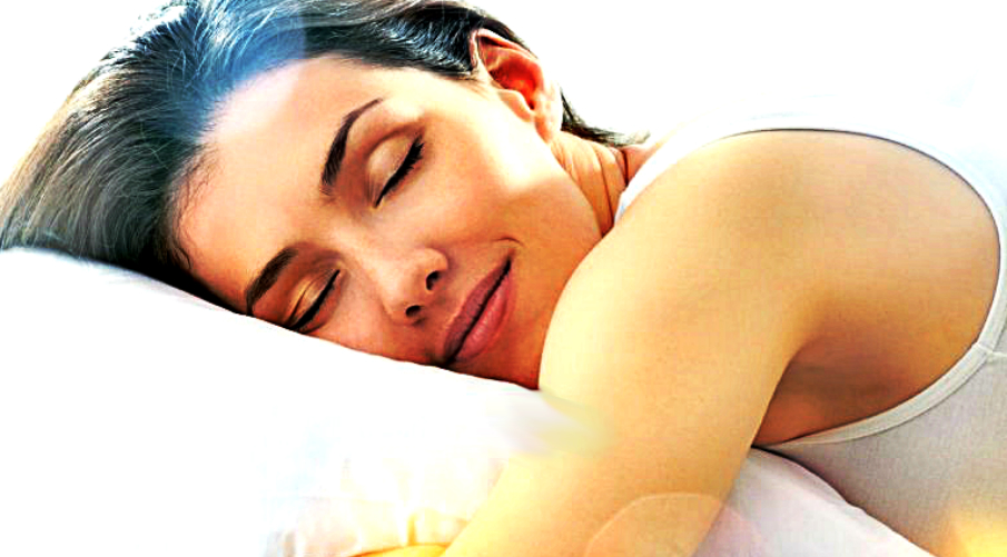 the-best-ways-to-improve-the-quality-of-your-sleep