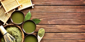 rare-natural-soothing-teas