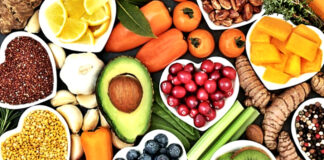 tips-to-eating-your-way-to-good-health