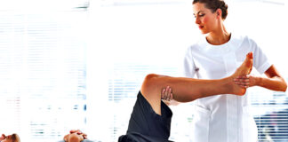 how-sports-medicine-degree-provides-great-job-opportunities