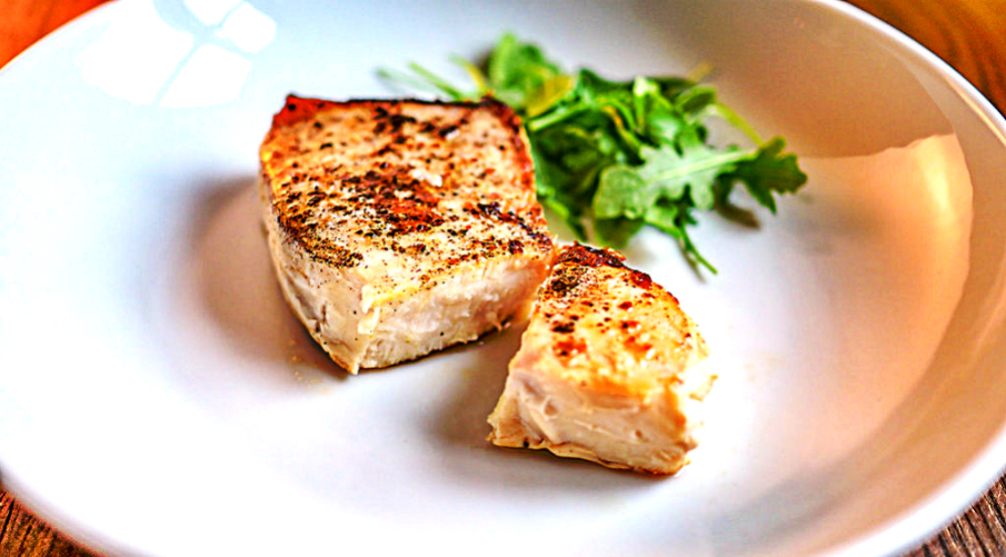 tips-for-cooking-healthy-with-sous-vide-machine