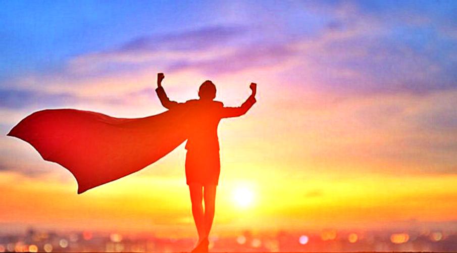 unlock-the-4-doors-of-your-superhuman-potential