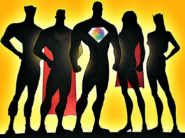 things-you-get-by-joining-the-superhuman-academy