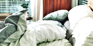 advices-for-adapting-sleep-to-modern-environment