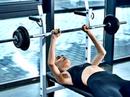 top-advantages-of-workout-bench
