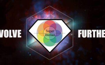 welcome-the-superhuman-academy