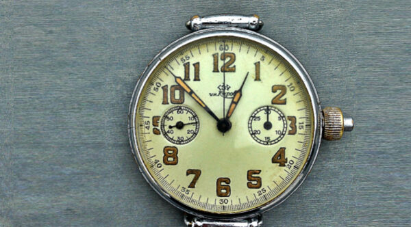 tips-on-collecting-vintage-wrist-watches
