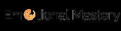 Emotional Mastery Small Logo