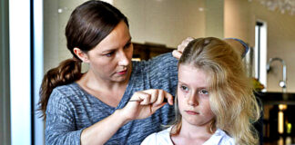 causes-of-hair-loss-in-children