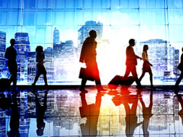 tips-for-stress-free-business-travel