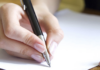 tips-on-how-to-find-cheap-essay-writing-service