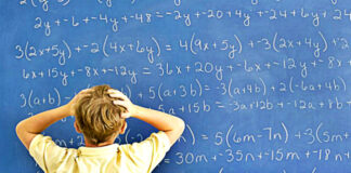 math-teaching-so-students-can-feel-less-anxious