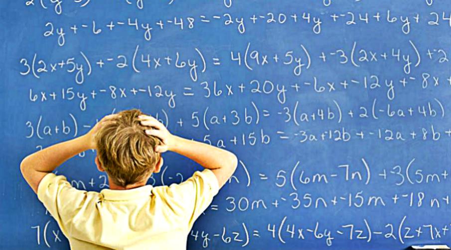math-teaching-so-students-can-feel-less-anxious