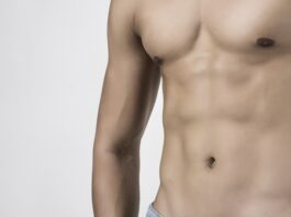 gynecomastia-and-4-ways-to-deal-with-it
