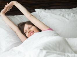 how-can-cbd-improve-sleep