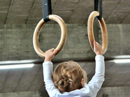 how-does-gymnastics-affect-your-whole-being