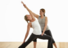 yoga-for-cancer-care