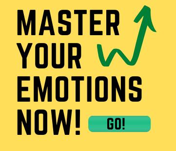 Emotional Mastery Sidebar Promo