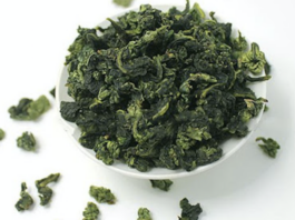 benefits-of-oolong-tea