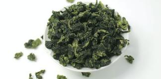 benefits-of-oolong-tea