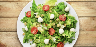 top-healthy-salad-ideas