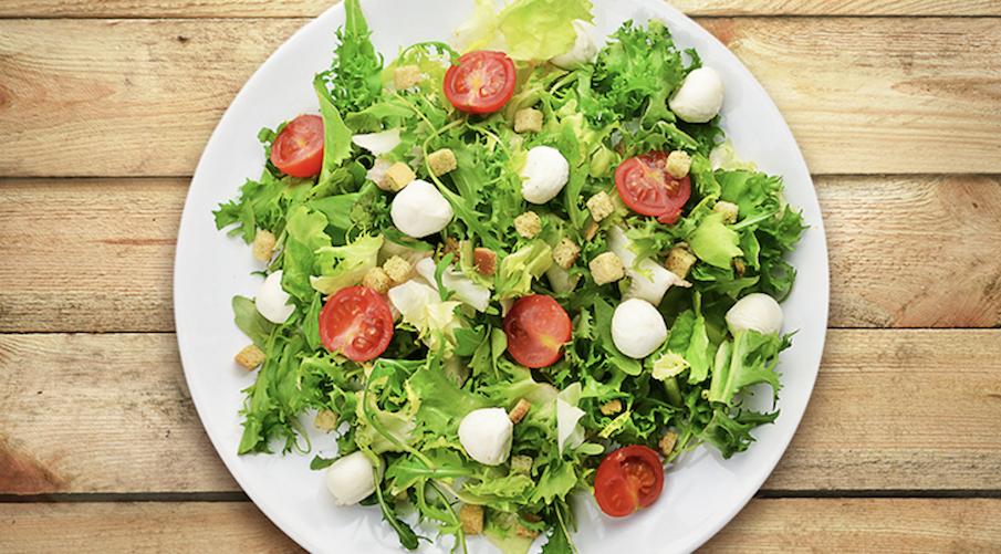 top-healthy-salad-ideas
