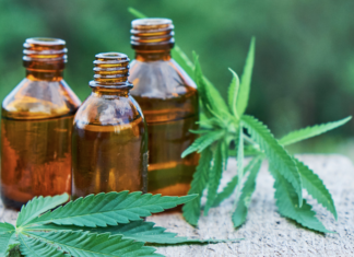 reasons-why-cbd-oil-should-be-a-part-of-your-wellness-routine