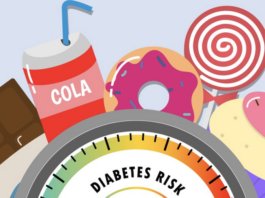 diabetes-care-tips-changing-lifestyle-can-help-manage-your-condition